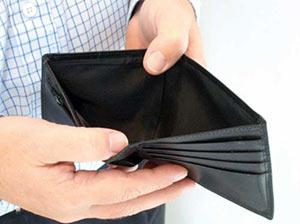 nechem-platit-kredity-chto-delat-pomogite
